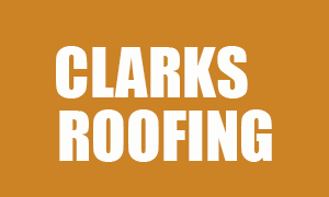 Clark Roofing – Richmond and Fredericksburg VA Solar Panel and Roofing Contractors