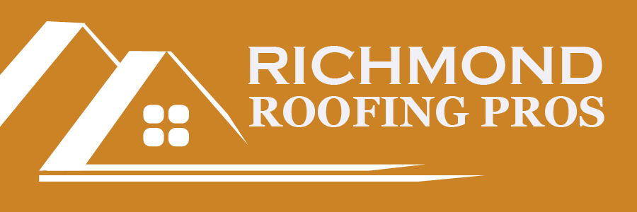 Richmond Roofing Pros